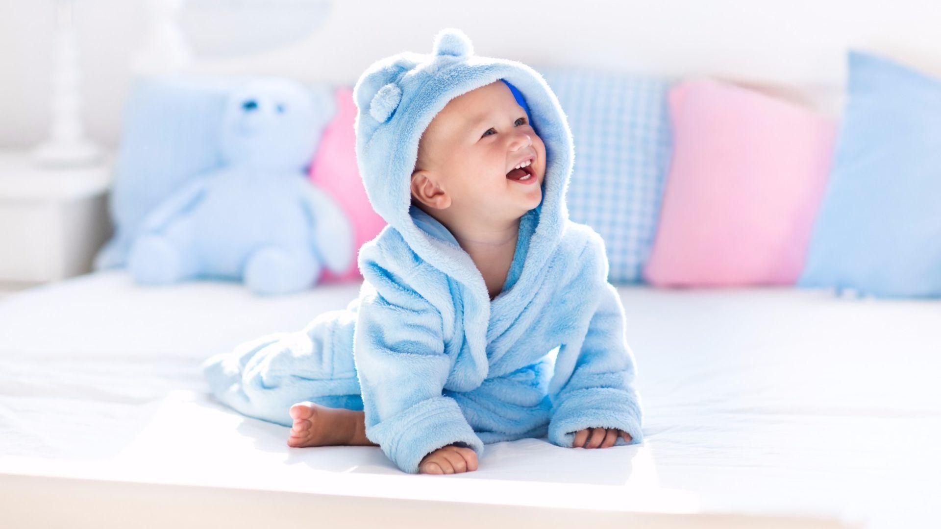 Bebeklerde Rota Virüsü Belirtileri, Nedenleri Ve Tedavisi