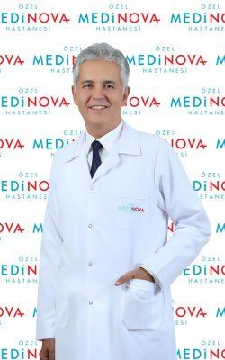 Op. Dr. Onur TURAN